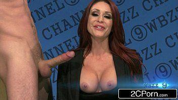 Sampa porno videos com gostosa dando a buceta na tv