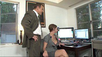 Xexo online com anal