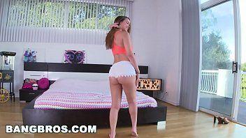 Xxxvideos gratis novinha pelada no quarto de hospedes