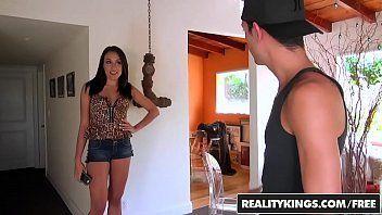 Xexo porno garota dando a xana por dinheiro