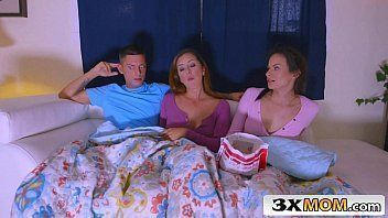 Mr videos de sexo xxx com coroas dando pro novinho