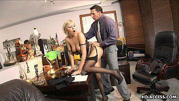 Tv sexo loira dando a bunda gemendo gostosinho