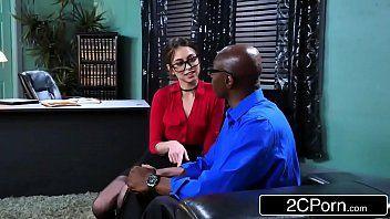 Pornochanchada com novinha
