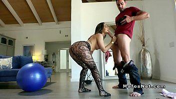 Videos gratis de sexo com danadinha com grande rabo