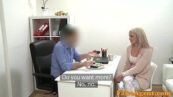 Vidio porno gratis da loira gostosa