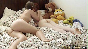 Baixar videos de sexo taradinhas nuas mamando peladas
