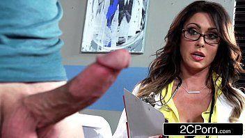 Videos pornozinhos gratis de enfermeira transando