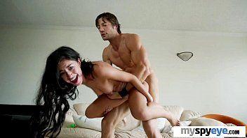 Vedeo Porno Morena cavala adorou meter