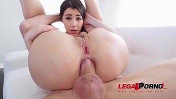 Xvídeos de sexo anal com ninfetinha