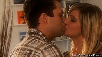 Porno tube casal transando apaixonado