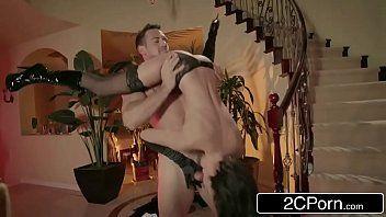 Xvideos porno gratis morena traindo corno manso